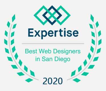 San Diego's Best Web Designer