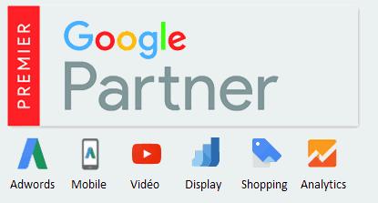 Google ad Partners SEO EXPERT