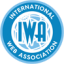 international webmasters association SEO Expert